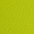 Stoff: hellgrün
