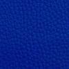 blau 6236