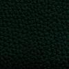 dunkelgrün 7718