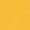 gelb 3282