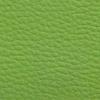grün 7145