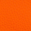 orange 36
