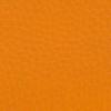 orange 2199
