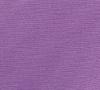 PS-U02 violett