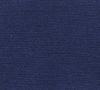 PS-U03 d-blau