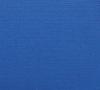 PS-U04 blau