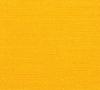 PS-U05 gelb