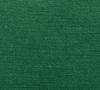 PS-U07 grün