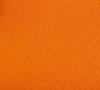 PS-U09 orange