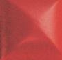 01 Rot alt