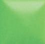 04.1 Grün neu