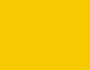 GE Gelb