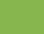 GR Grün