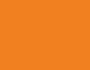 OR Orange