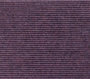 644 aubergine
