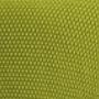 TG grün