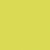 Limonengras