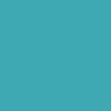 Marmarablau