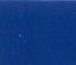 5010 Enzianblau