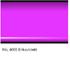 RAL 4003 Erikaviolett