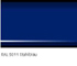 RAL 5011 Stahlblau