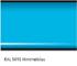 RAL 5015 Himmelblau