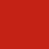 Stoff:           rot