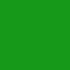 Stoff: grün