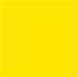 Stoff: gelb