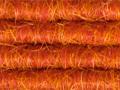 T 585 orange